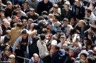 migrant-seige