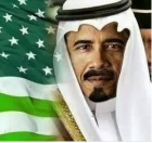 obama-sheikh-flag