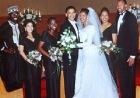 obama_wedding2