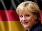 germany-angela-merkel-isis