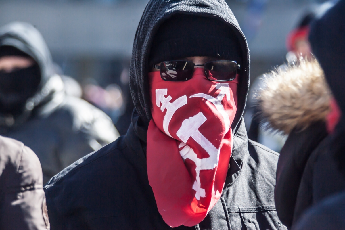 antifa - HD 1200×800