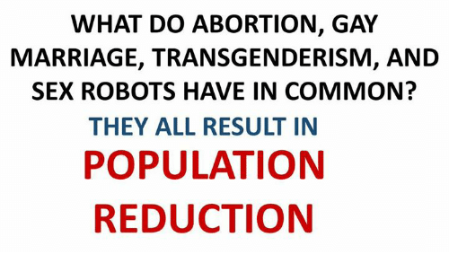 what-do-abortion-gay-marriage-transgenderism-and-sex-robots-have-26585834