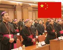 chinese-bishops_assembly-2
