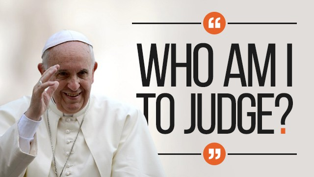 pope-francis-20141018