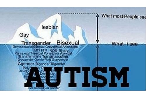 queer-iceberg-what-most-people-see-lesbian-gay-transgender-bisexual-2607863x