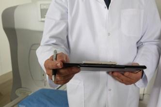 doctor-medical-system