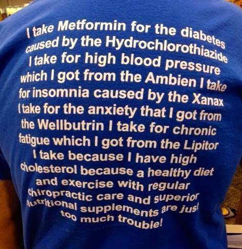 drugst-shirt