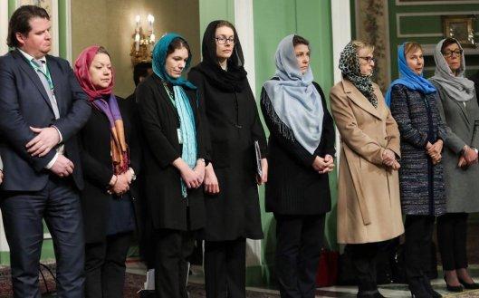 women-Swedish