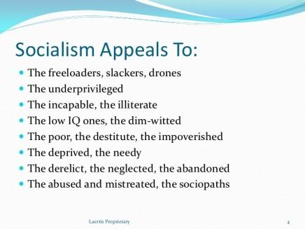 socialism-and-ronald-reagan-4-728